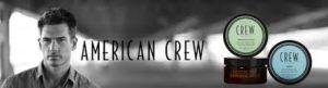american crew pic