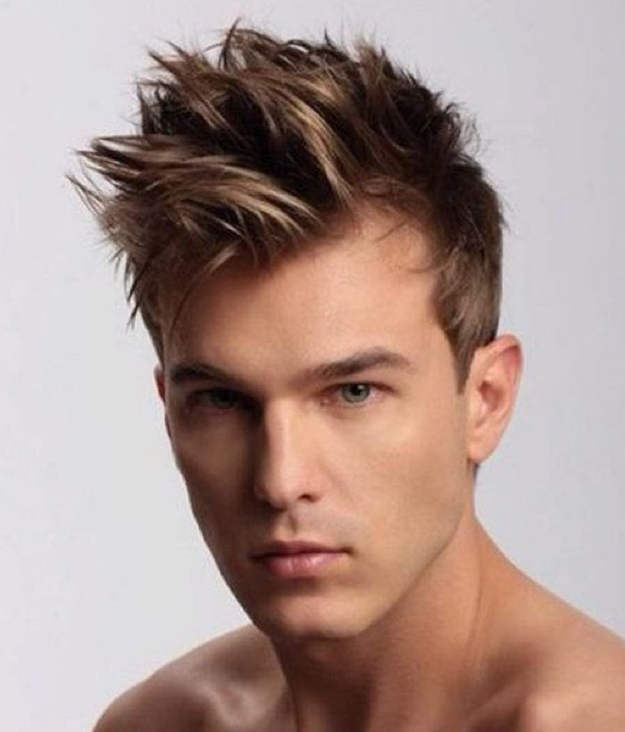 mens hairdressers saskatoon hairstyle innhairstyle inn