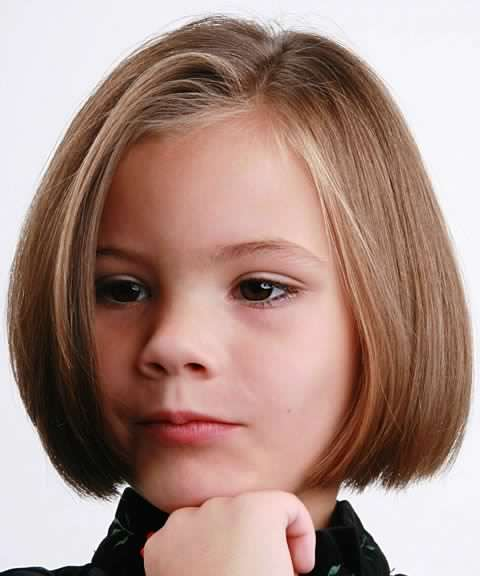 best-short-hair-styles-for-kids-girls