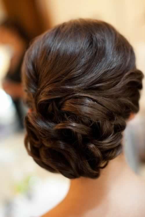 Wedding Hairdressers Saskatoon Hairstyle Innhairstyle Inn