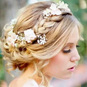 best-wedding-up-do-styles