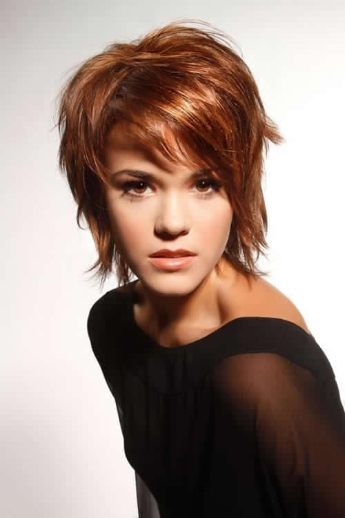 best hair style pictures hair hairstyle innhairstyle inn 3177 | best trendy short hairstyles and color4